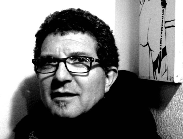 Riccardo Sapia (Italia)