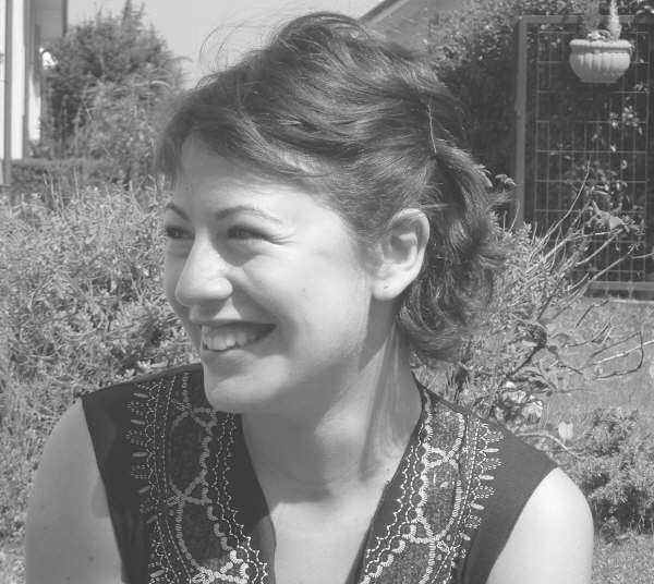 Martina Rossi (Italia)