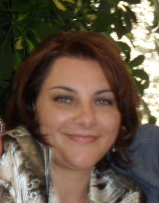 giusy santise (Italia)