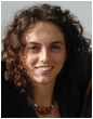 Paola  (Italia)