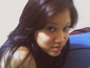 Juliana Quintero (Colombia)