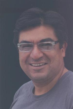 Rodolfo Mendoza Rosendo (Italia)