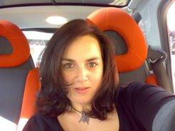 Livia Frigiotti (Italia)