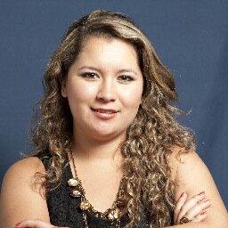 Andrea Aguirre (Messico)