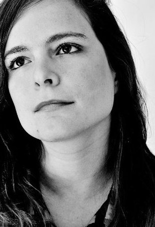 Mariana Ducros (Argentina)