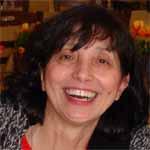 Meri Cafarelli (Italia)