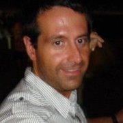 Giuseppe Rosati (Italia)