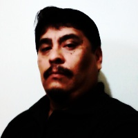 Martin  Tamayo (Messico)