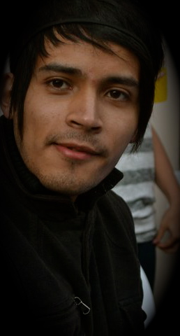 Ranfis Perez (Guatemala)