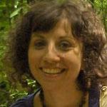 Marina Bisogno (Italia)
