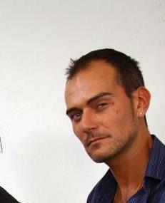 Luca Martini (Italia)