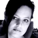 Barbara Greggio (Italia)