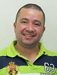 Jorge Eliecer Toloza Bustamante (Colombia)
