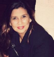Marta Elena  González Herrera (Venezuela)