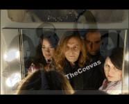 The Coevas (Italia)