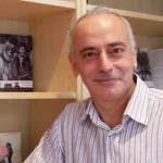 Gonzalo Canedo (Spagna)