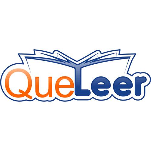 Qué Leer (Venezuela)