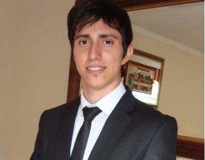 Xavier Sanchez (Argentina)