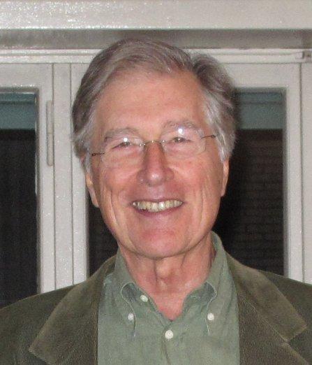 Carlo Turco (Italia)