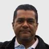 César Gabriel (Peru)