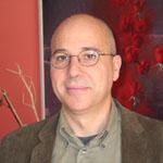 Emanuele Mioni (Italia)